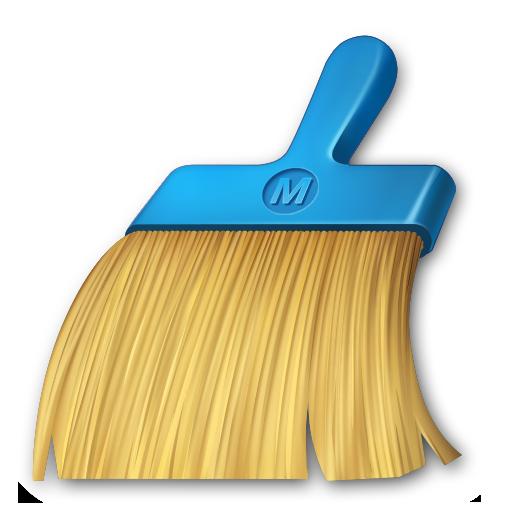 【実践編】全世界NO.1アプリ「クリーンマスター」その使い方は?