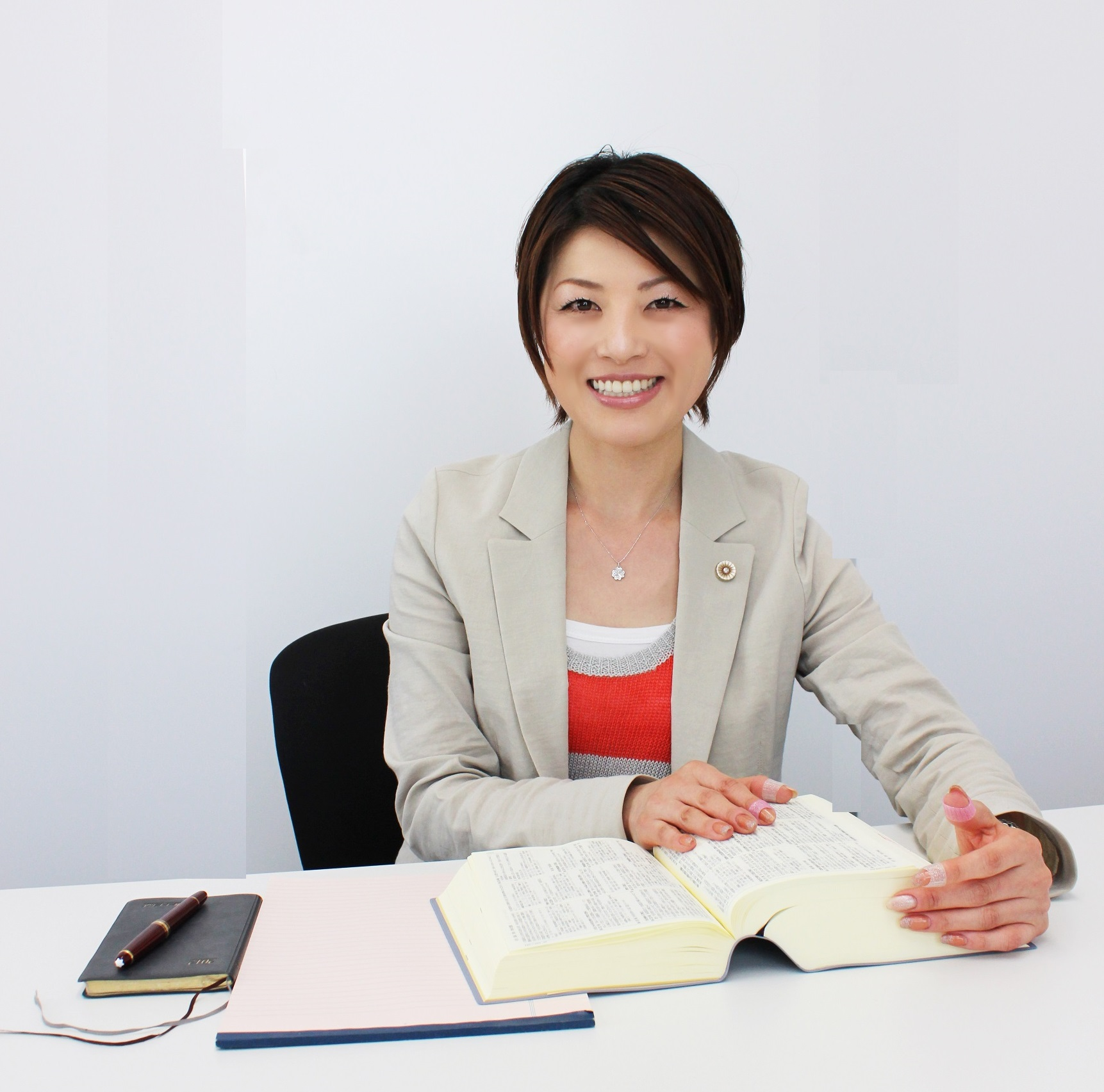 篠田先生 (2)