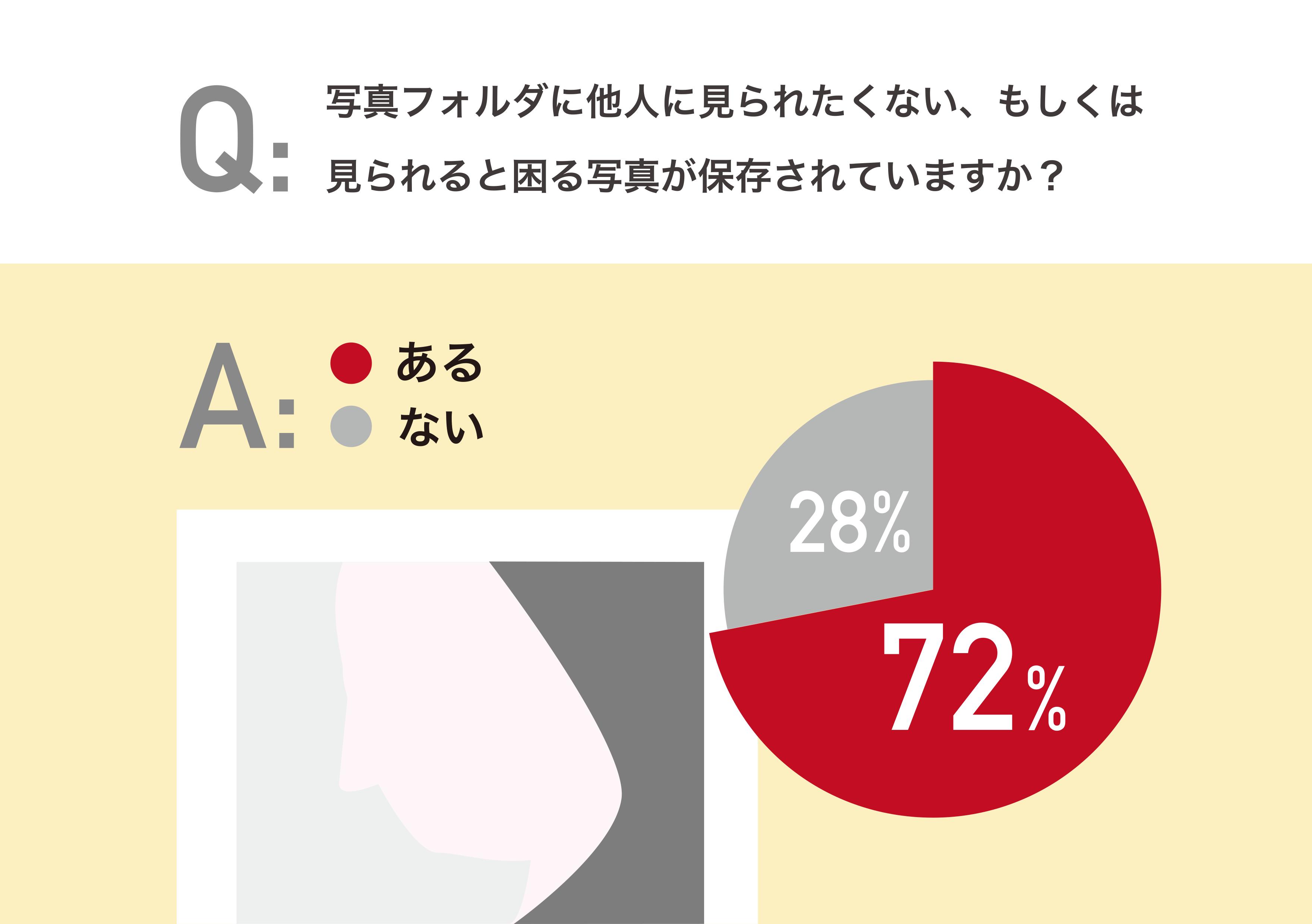 graph1-1