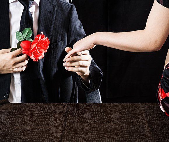 3-advise-for-man-cheating