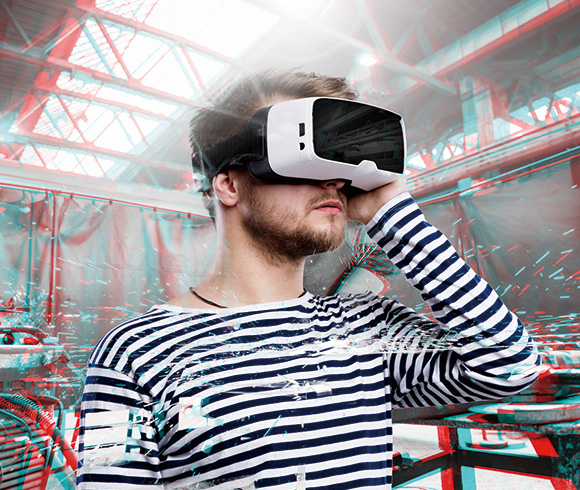 five-minutes-know-vr