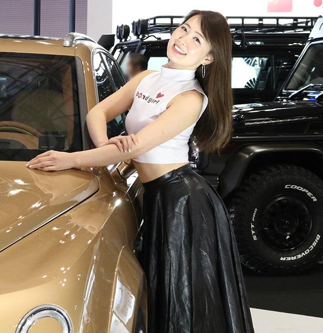 auto_salon2017_12