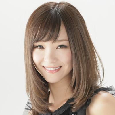 nishimuraichika