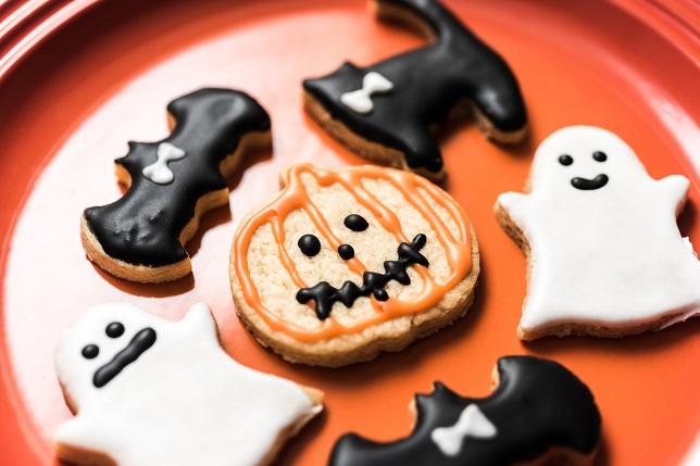 Halloween_starthome
