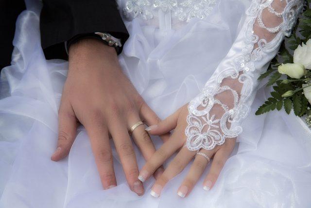 wedding1!