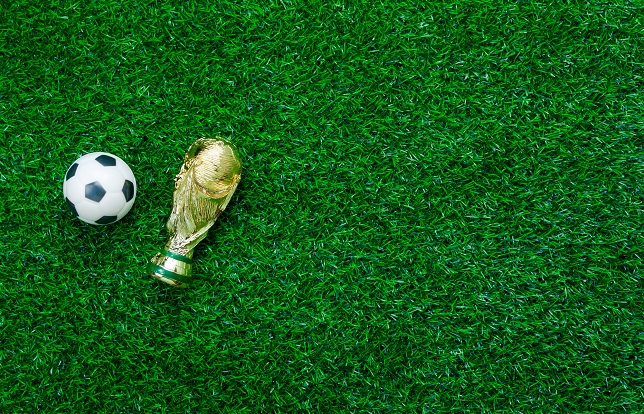 starthome_soccerworldcup201801