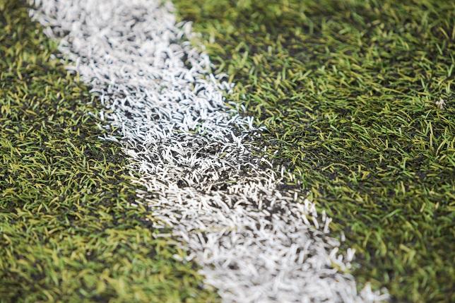 starthome_soccerworldcup201802