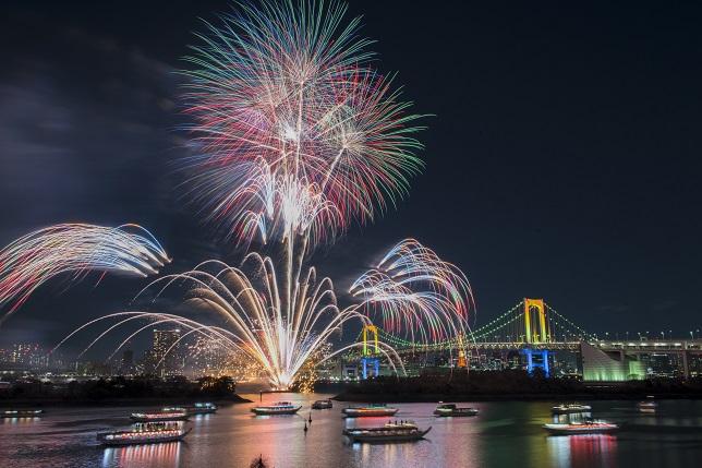 fireworks_daiba_starthome