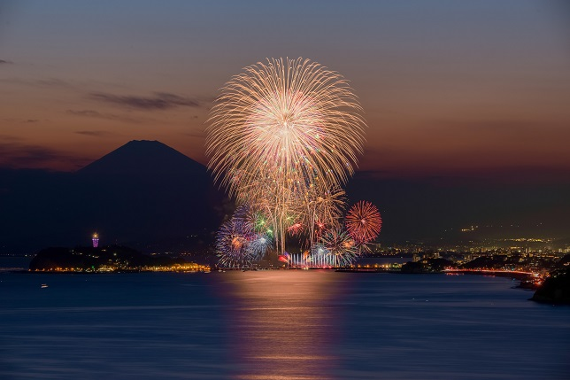 fireworks_kamakura_starthome