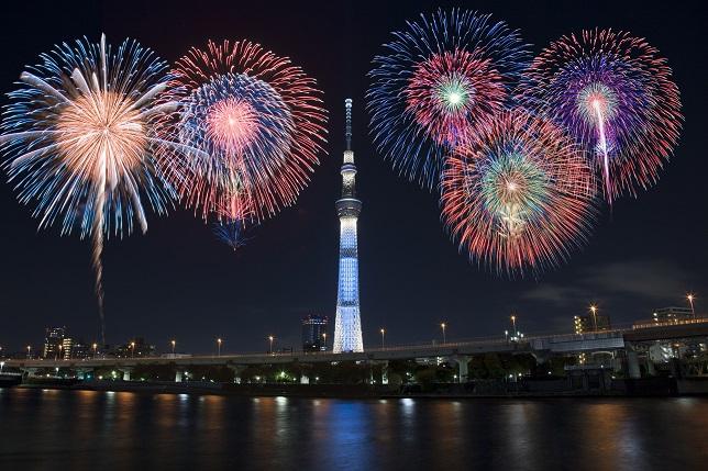 fireworks_sumida_starthome
