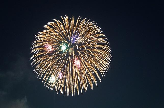 fireworks_tachikawa_starthome