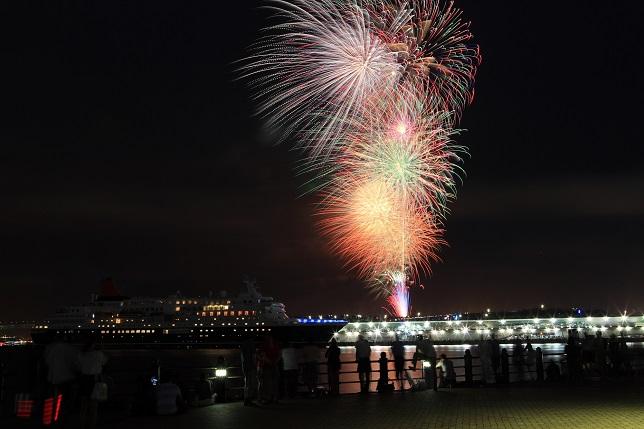 fireworks_yokohama_starthome