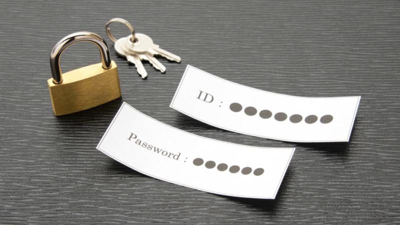 【実践】簡単!安全!忘れない! パスワード管理法 前編「こんなにあるパスワード破りの方法」