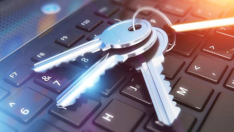 セキュリティソフトは必要か?~もしもパソコンが家だったら~