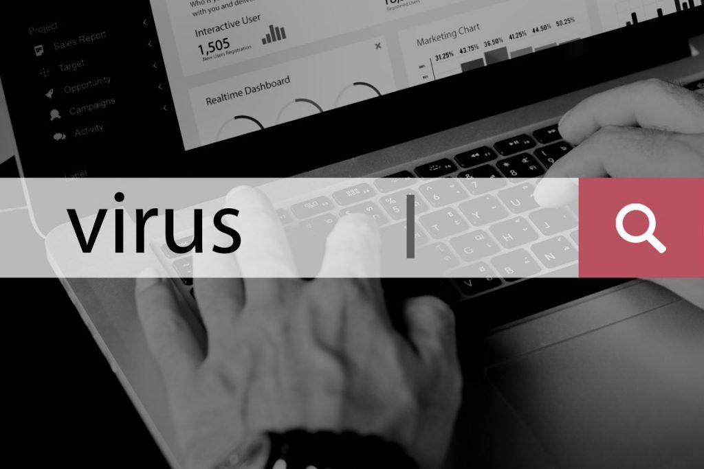 セキュリティソフトは何故必要なの?あなたのPCを脅かすウイルスの正体とは