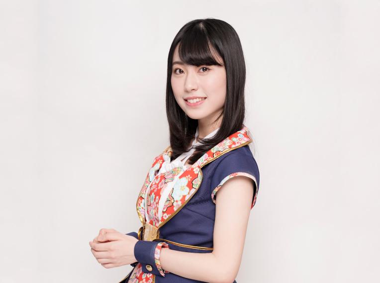 hoshinaayumi
