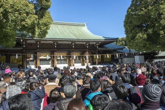 hatsumoude2
