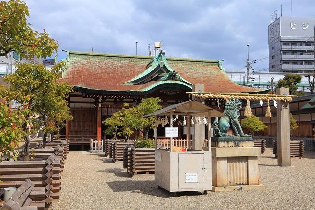 hatsumoude9