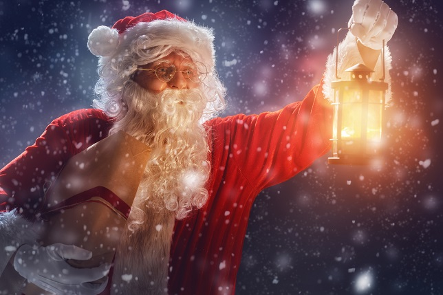 christmasepisode1