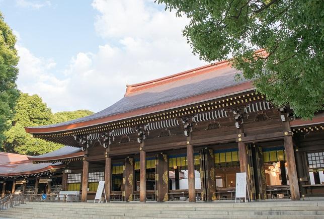 hatsumoude5