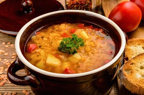 soupdiet1
