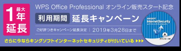 professional-extend_865_244-600x169