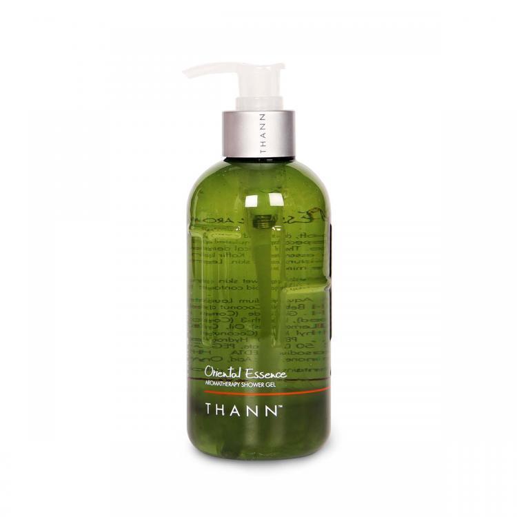 thann1imgae