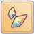 虹の結晶片