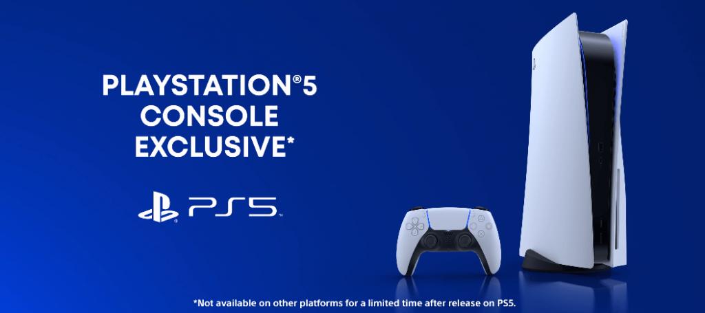 PS5の予約は9月18日(金)午前10時から!価格や発売日、FF16などの新作も