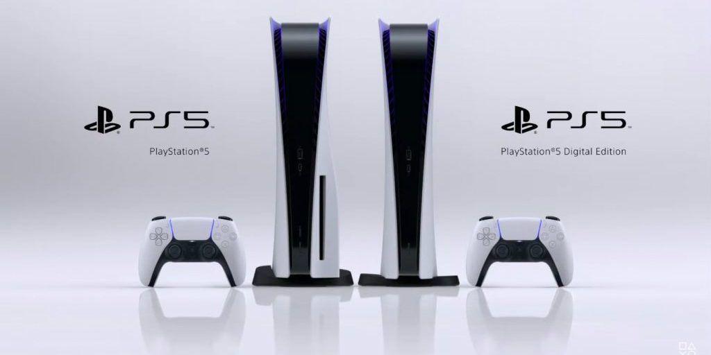 PlayStationソフト開発者が2021年以降に最も期待しているゲーム4タイ