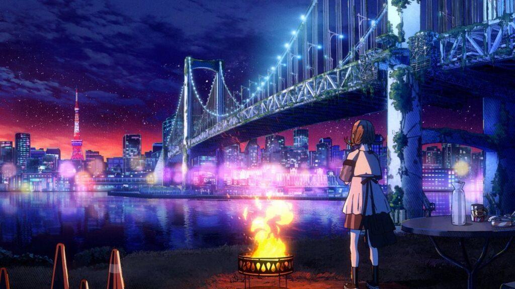 グランサガのテーマソングがRADWIMPSに決定! スペシャルアニメも公開中!